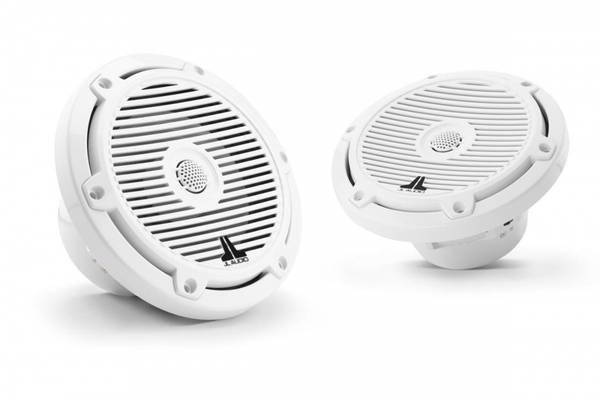 Bilde av JL Audio M3-650X-C-Gw Marine høyttalere